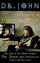 cd band hoodoo voodoo
