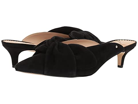 651ede455f3 Sam Edelman Laney at 6pm