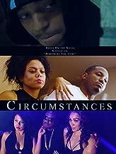 Best circumstances movie soundtrack Reviews