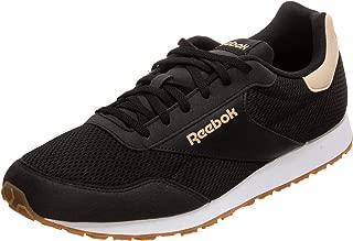 Reebok Royal Dimension, Men's Shoes, Black