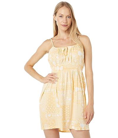 Roxy Dream Sky Dress