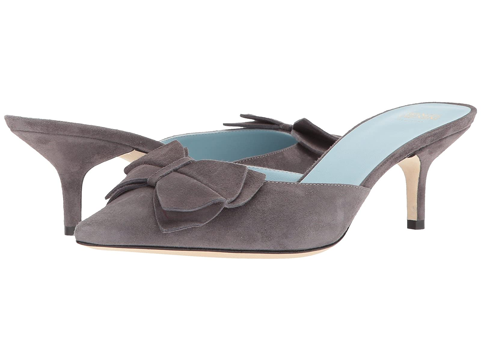 Frances Valentine GigiCheap and distinctive eye-catching shoes
