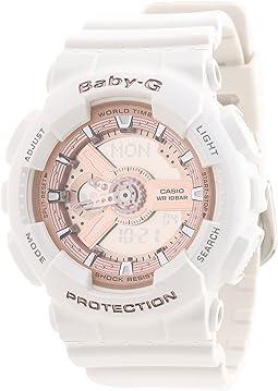 Baby-G BA110