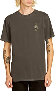 Volcom Good Luck Short Sleeve T-Shirt