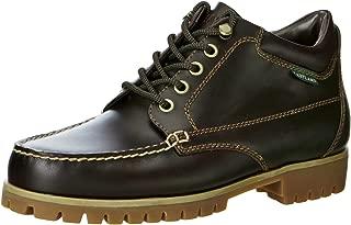 Eastland Men's Brooklyn Ankle Boot