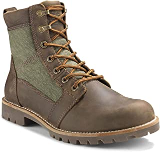 Kodiak Men's Thane Hiking Boot