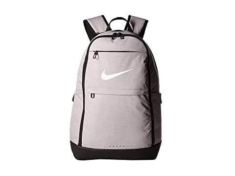 Nike Brasilia XL Backpack at Zappos.com 9a158cedc1b9f