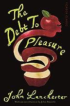 The Debt To Pleasure: Picador Classic