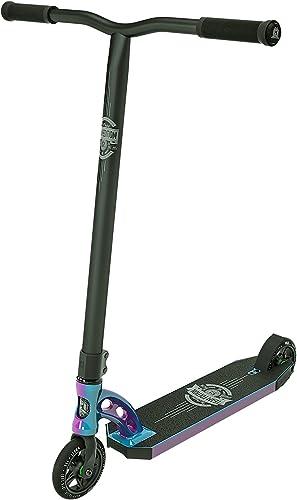 el más barato Madd MGP VX8 Team LTD Scooter Neo Neo Neo Hydra  venta de ofertas