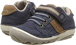 SRT SM Artie (Infant/Toddler)