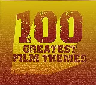 Best film music prague Reviews