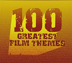 Best film themes cd Reviews