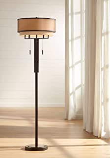 Best franklin iron works lamps made in china Reviews