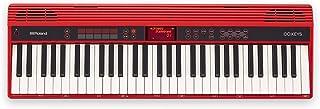 Roland ローランド/GO-61K GO:KEYS エントリー・キーボード