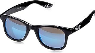 f49b376336 Vans G Janelle Hipster Su Gafas de Sol, Mujer