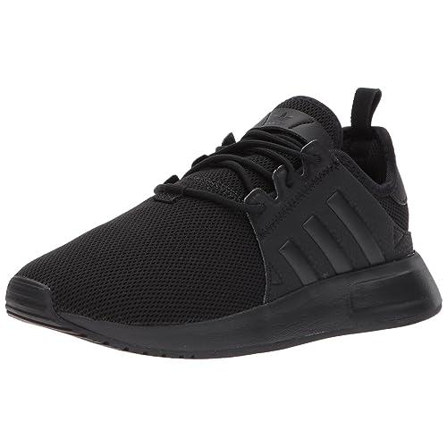 All Black adidas Shoes Amazon.com