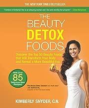 Best beauty foods book Reviews