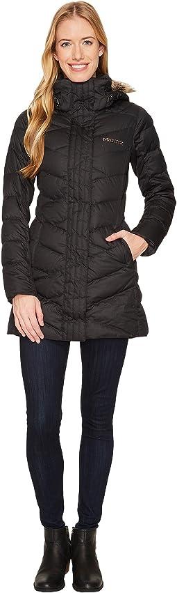 Marmot - Strollbridge Jacket