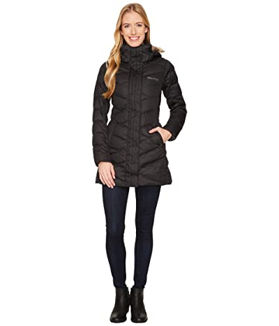 Marmot Strollbridge Jacket (Black) Women