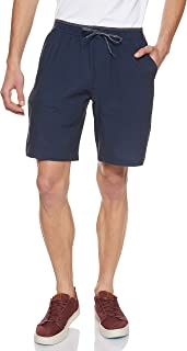 Columbia Men's Twisted Creek Short Shorts