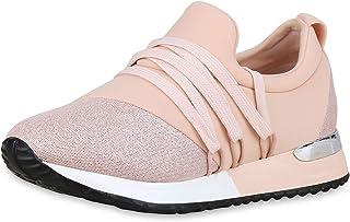 4b3eaf2b43de2 Suchergebnis auf Amazon.de für: glitzer schuhe: Schuhe & Handtaschen