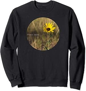 Best yellow wildflower sweater Reviews