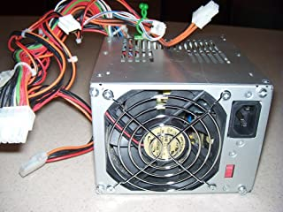 PSSF231301A 8-00245-01 Power Vault 132 T Dell 230W Power Supply for PV132T