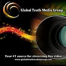 gospel media group