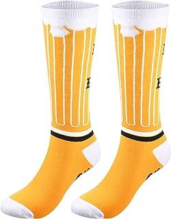 german oktoberfest socks