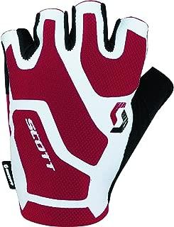 Scott Scott Endurance SF Gloves - Men's