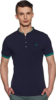 a3decffd2e39 Amazon.in: Top Brands - T-Shirts & Polos / Men: Clothing & Accessories