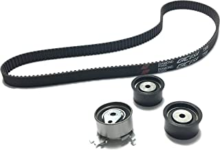 Diamond Power Timing Belt kit works with Chevrolet Optra Daewoo Lacetti Baojun 630 1.8L 2004-2015