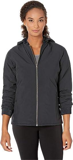 Hillsdale™ Spring Reversible Jacket