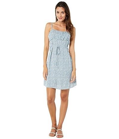 Billabong Clear Skies Mini Slip Dress