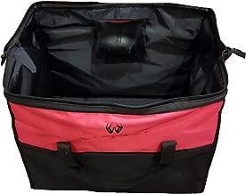 WHITETAIL'R 1006865 ScentPURGE BigMouth Bag System