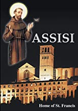 Best st francis of assisi film Reviews