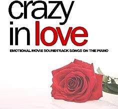 Love Actually Theme (Glasgow Love Theme)
