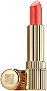 Estee Lauder All Day Lipstick - No. 39 Frosted Apricot - 3.8g/0.13oz