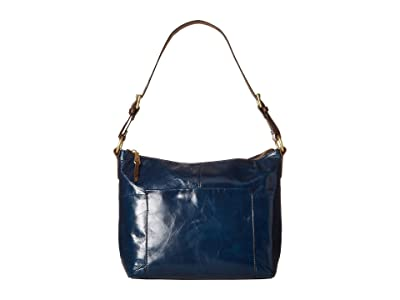 Hobo Charlie (Sapphire) Handbags