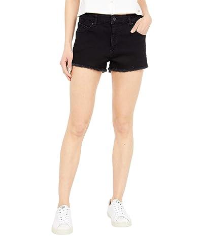 Volcom Stoney Stretch Shorts Women