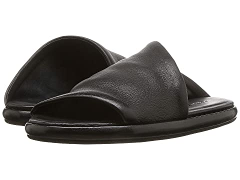 39d271a45f8 Marsell Wrap Sandal at Zappos.com