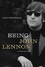 Best john lennon book new Reviews
