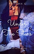 Under The Stars: A Touching Rich And Poor Girl Romance