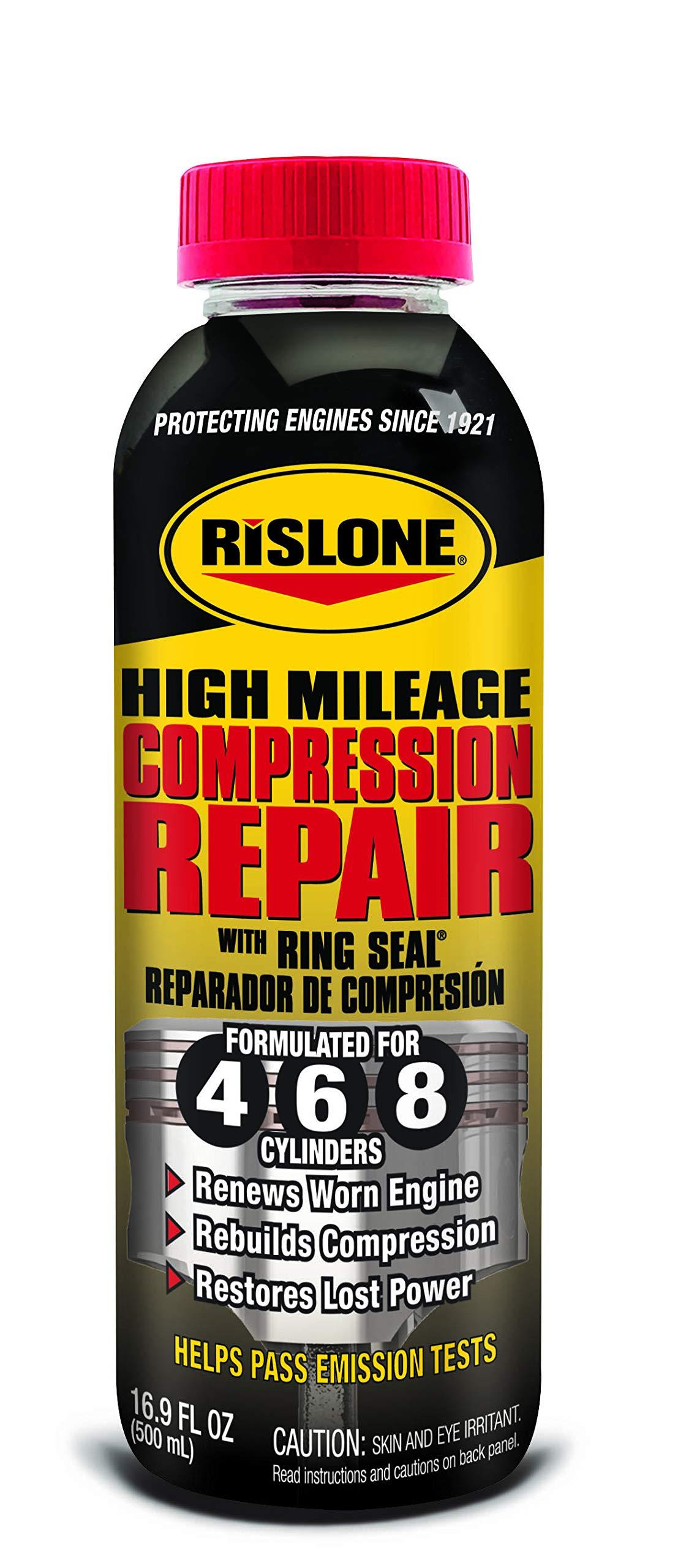 Rislone 4447 Compression Repair Ring