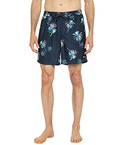 Quiksilver Royal Palms Volley 17