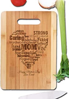 Best mother's day decoration Reviews