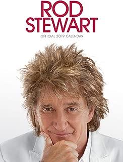 Best rod stewart calendar Reviews