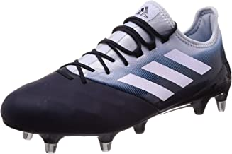 adidas Kakari Light SG Rugby Boots, Blue