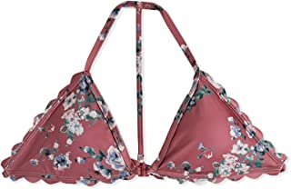 Ichi A Toro SW Bikini Top for Women
