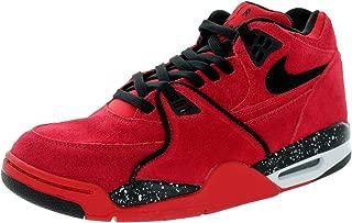 Nike Men's Air Flight 89 Shoe